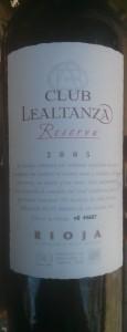foto-botella-lealtanza