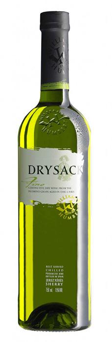 dry-sack-FINO