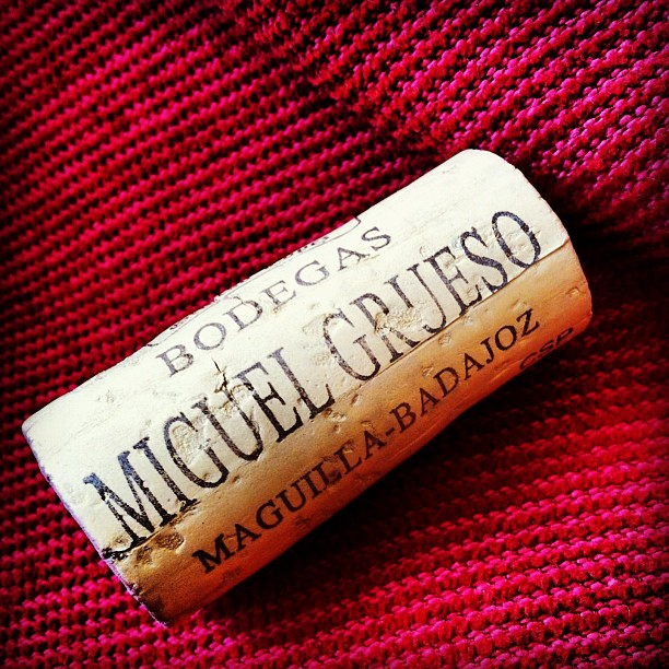 miguel_grueso