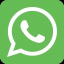 whatsapp-128